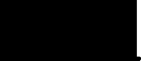 Hifumian